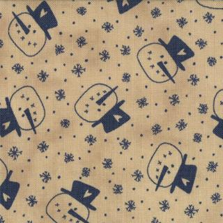snowman patterns | eBay - Electronics, Cars, Fashion