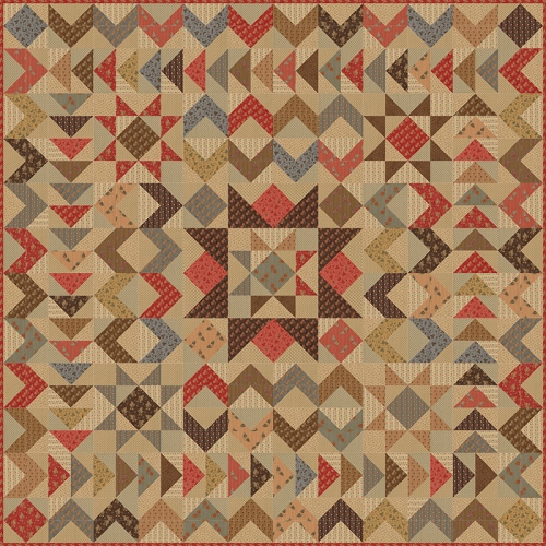 Quilting Patterns And Notions : Quilting fabrics and quilting supplies, quilt fabrics and patterns - Quiltable Fabrics ...