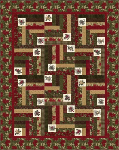 Quilting fabrics and quilting supplies, quilt fabrics and patterns ... : quilting fabrics supplies - Adamdwight.com