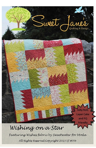 Quilting Fabrics And Quilting Supplies Quilt Fabrics And Patterns