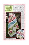 Daisy Mae Quilt Pattern  - 45