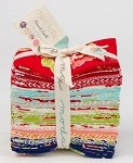 Miss Kate COTTON Fat Eighth Bundle - 40 fat eighths