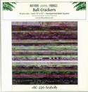 Bali Crackers - Seaholly