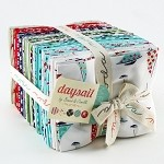 Daysail Fat Quarter Bundle - 40 fat quarters - FREE SHIPPING!!
