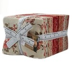 Atelier De France Fat Quarter Bundle