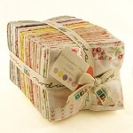Whitewashed Cottage Fat Quarter Bundle - 40 fat quarters - FREE SHIPPING!!