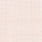Ambleside - Dotty Plaid - Blush