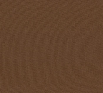 Bella Solids - Chocolate