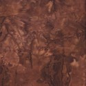 1895-Hoffman Bali Hand-Dyed Watercolors - Chestnut