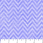 Stonehenge Tonal Chevron - Purple