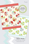 Little Ones Quilt Pattern - 36