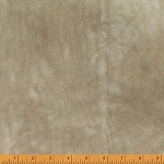 Palette - Textured Solid - Taupe