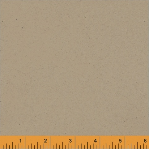 Craft Paper Christmas - Textured Solid -