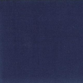 Bella Solids - Nautical Blue