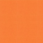 Bella Solids - Orange