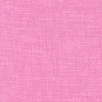 Quilter's Linen - Pink