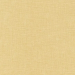 Quilter's Linen - Natural