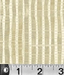 Expressions -  Stripe - Beige & Taupe