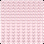 Oval Elements -  Petal Pink Blender