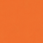 Organic Solids Orange
