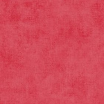 Basic Shade Solids - Red