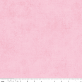 Basic Shade Solids - Cotton Candy