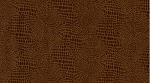 Textured Solid - Cobblestone - Brown