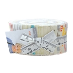 Modern Backgrounds Colorbox Jelly Roll