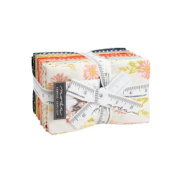 Happy Days Fat Eighth Bundle - February 2021