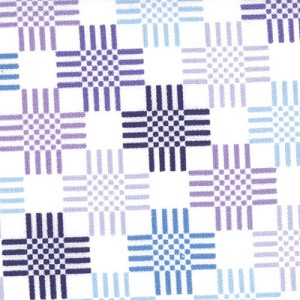 Terrain by Kate Spain for Moda Fabrics yardage - Buy 10 yds & save more