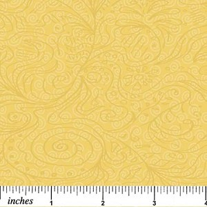 Elements by Mark Lipinski for Northcott yardage - 2.66 yds remaining - sold as one piece