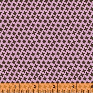 Whistler Studios for Windham Fabrics yardage