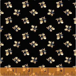 Crazy for Shelburne by Shelburne Museum for Windham Fabrics yardage