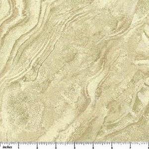 Stonehenge - Mother Earth - Limestone - Sunshine Cottage for Northcott yardage - 1.25 yds remaining sold as one piece