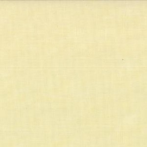 Sandy's Solids - Cream Solid - Sandy Gervais for Moda Fabrics yardage