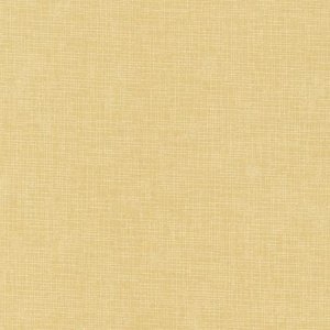 Quilter's Linen Natural by Robert Kaufman Fabrics yardage