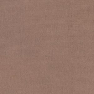 Kona Cotton Solids - Taupe - Robert Kaufman Fabrics-100% Kona Cotton - Full Cuts only