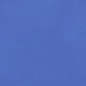 Kona Cotton Solids - Lapis - Robert Kaufman Fabrics-100% Kona Cotton - Sold in full cuts only