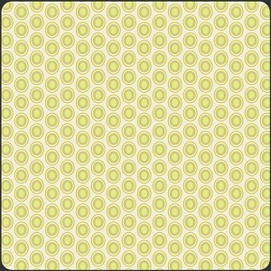 OE Key6 Lime Blender-Pat Bravo-Art Gallery Fabrics