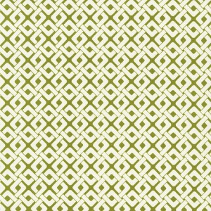 Pick A Bunch by Nancy Mims for Robert Kaufman Fabrics yardage - 100% organic cotton