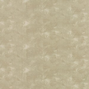 Sandy's Solids - Stone - coordinating fabric for Red, White & Free - Sandy Gervais for Moda Fabrics yardage