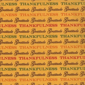 Give Thanks by Deb Strain for Moda Fabrics yardage